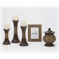 Mariana Accessory Group - Accessory Set (Set of 5)