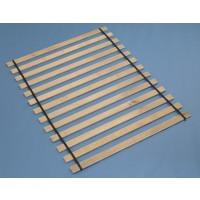Frames and Rails - Full Roll Slat