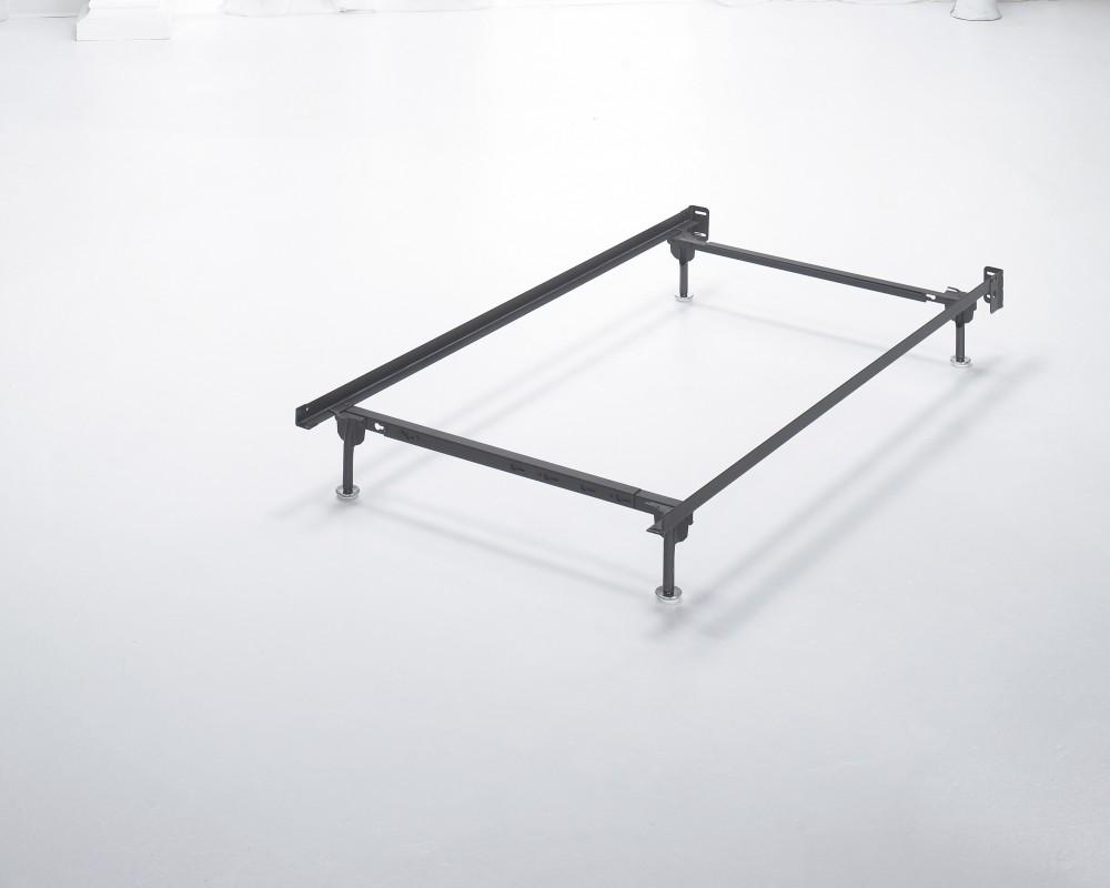 Frames and Rails - King Lift Bed Slat Frame