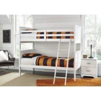 Lulu Twin/Twin Bunk Bed Panels