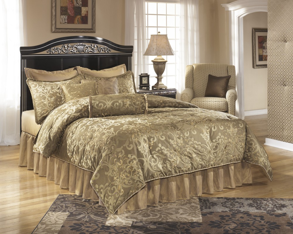 mens queen headboard awesome sets for headboards elegant quilts bedroom luxury ruffled twin class taupe beddi king comforters decoration cheap ideas discount sheets cotton of bloomingdales touch comforter bedding