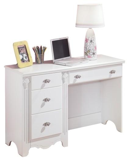 Bedroom Furniture With Desk Bedroom Colour As Per Vaastu Bedroom Furniture Color Ideas Samanthas Bedroom Accessories: Exquisite Bedroom Desk
