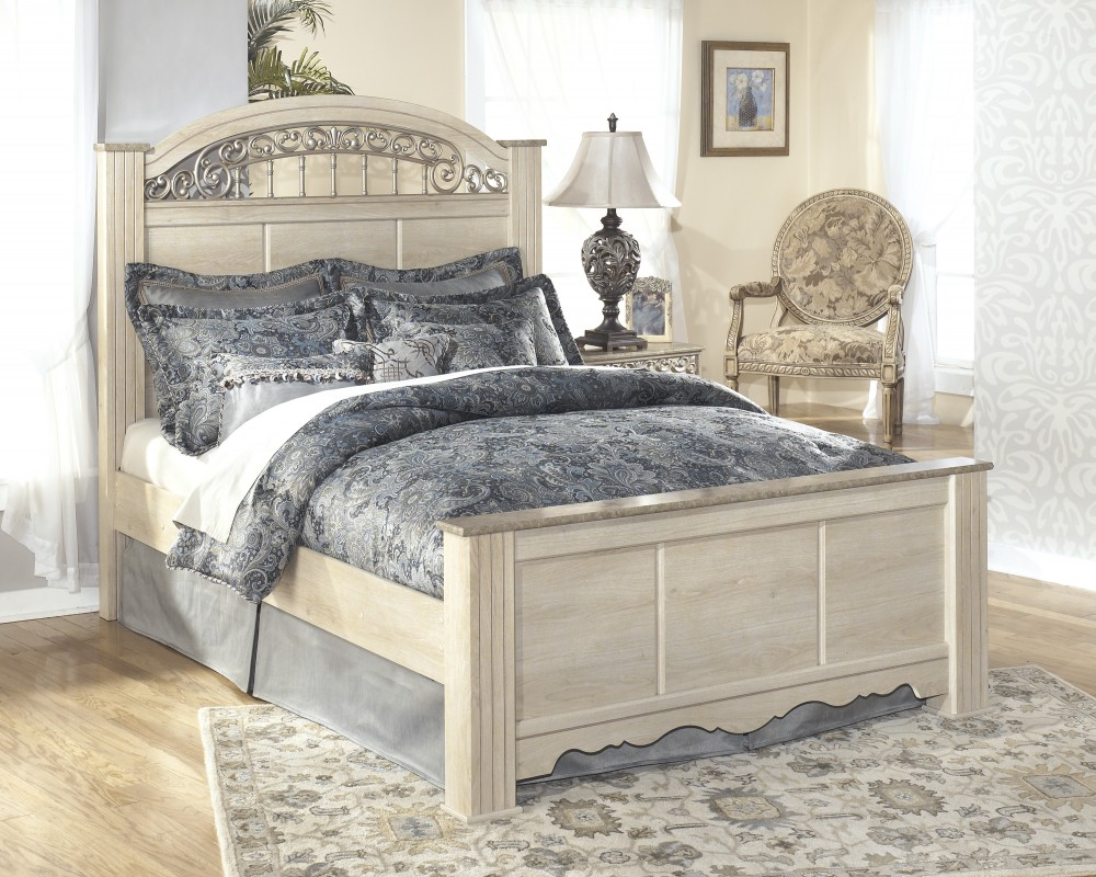 ashley furniture cks bedroom king suites sets mydarosa mathis california brothers ash suite