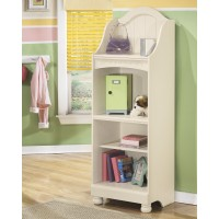 Cottage Retreat - Large Bookcase
