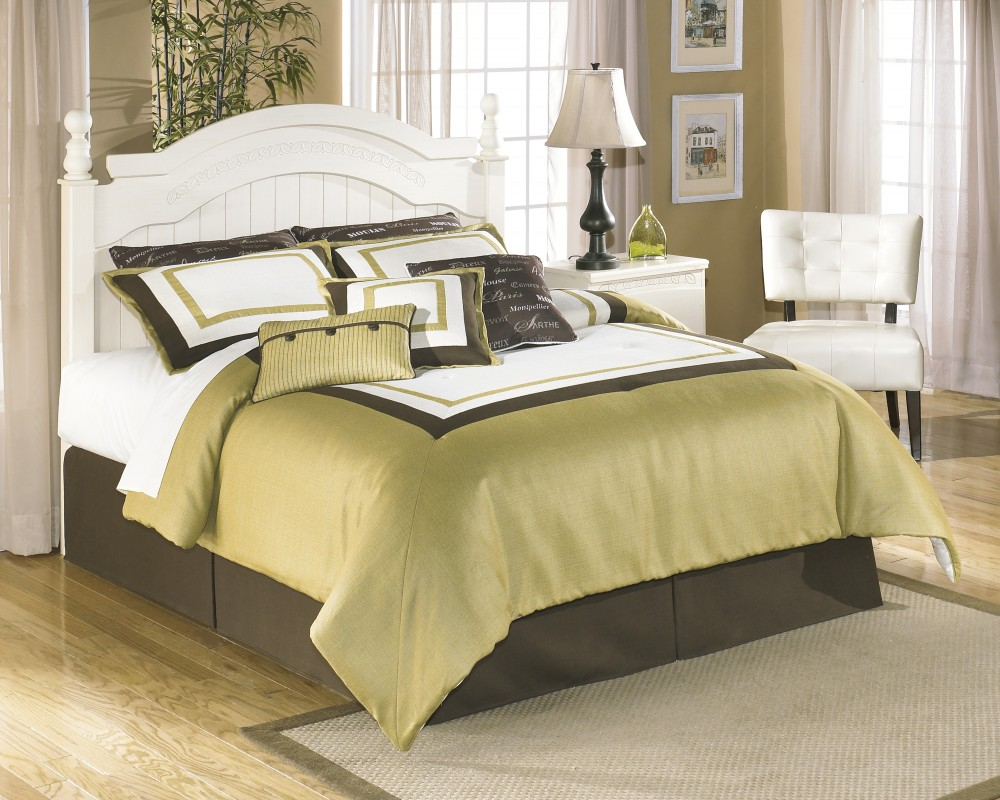 set retreat bedroom ashley poster sd bed youth from cottage htm