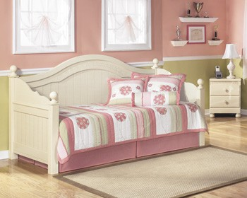 Cottage retreat day bed b daybed mirab homestore and