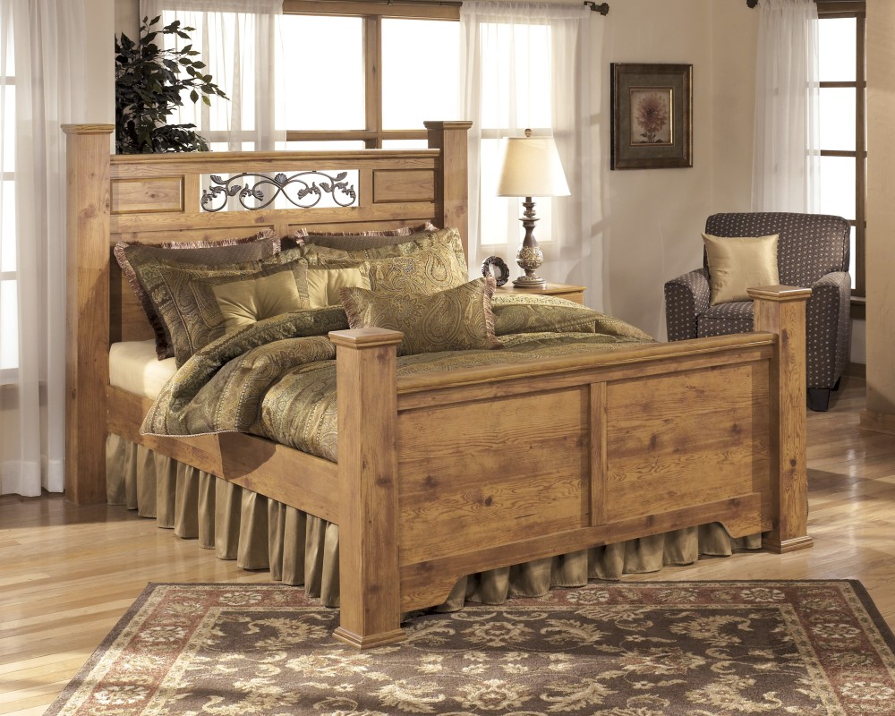 cool queen bed creative for headboard size awesome bedroom king headboards ideas
