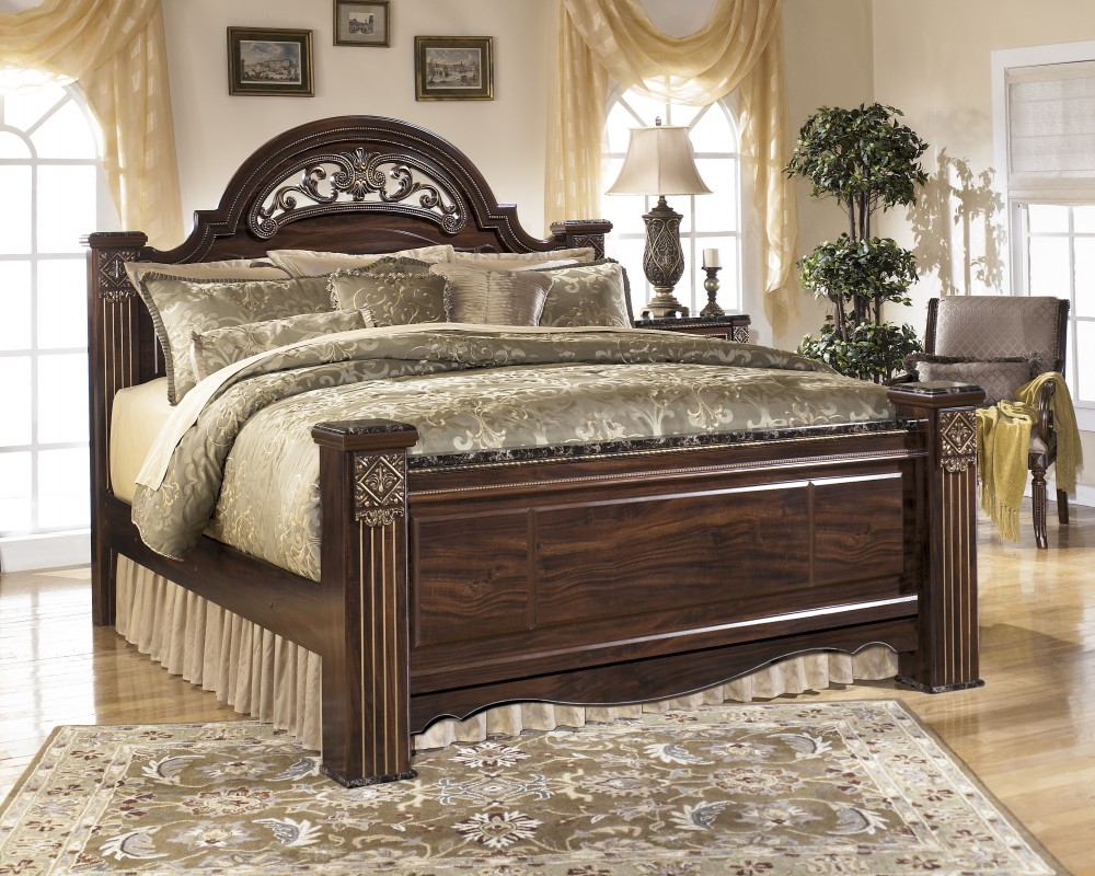 beds with size footboards headboards unique bookshelf and luxury bed king headboard trends for in images awesome