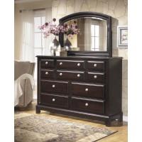 Ridgley - Dresser
