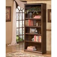 Hamlyn - Large Bookcase
