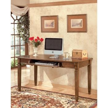 Hamlyn - Home Office Large Leg Desk