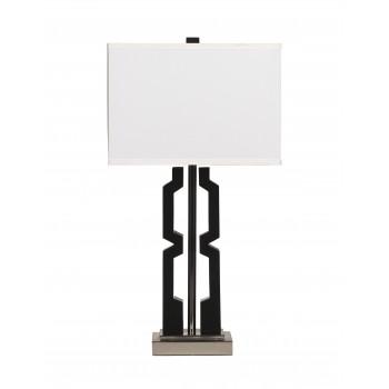 Mitzi - Poly Table Lamp (Set of 2)