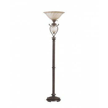 Gavivi - Metal Floor Lamp (1/CN)