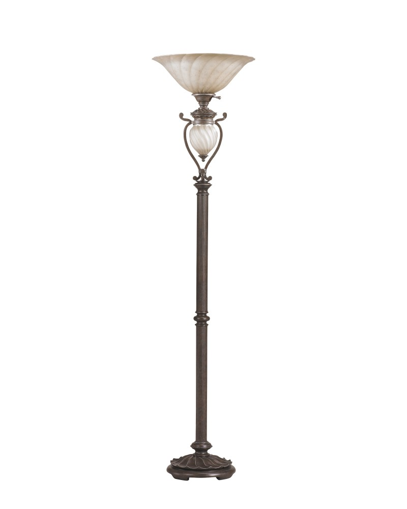 Gavivi metal floor lamp 1cn l531911 lamps garbels gavivi metal floor lamp 1cn aloadofball Image collections