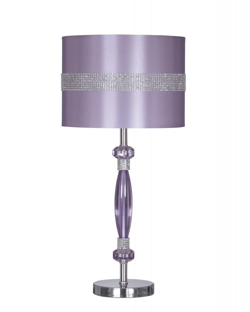 Nyssa metal table lamp 1cn l801524 lamps coopers furniture nyssa metal table lamp 1cn aloadofball Choice Image