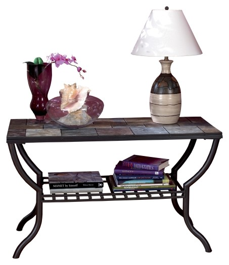 Antigo Sofa Table T233 4 Sofa Tables American Home