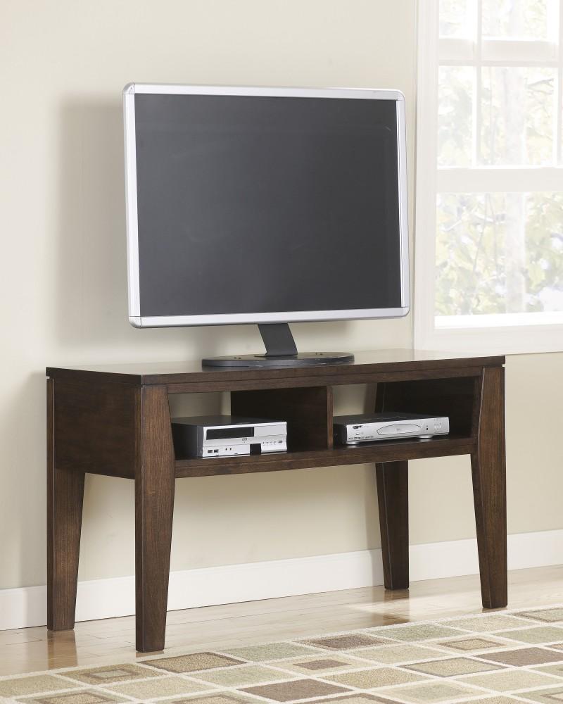 Deagan - TV Stand