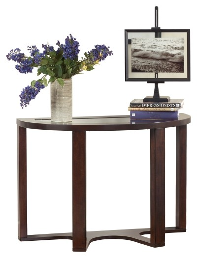 Marion Sofa Table T477 4 Sofa Tables Furniture And More