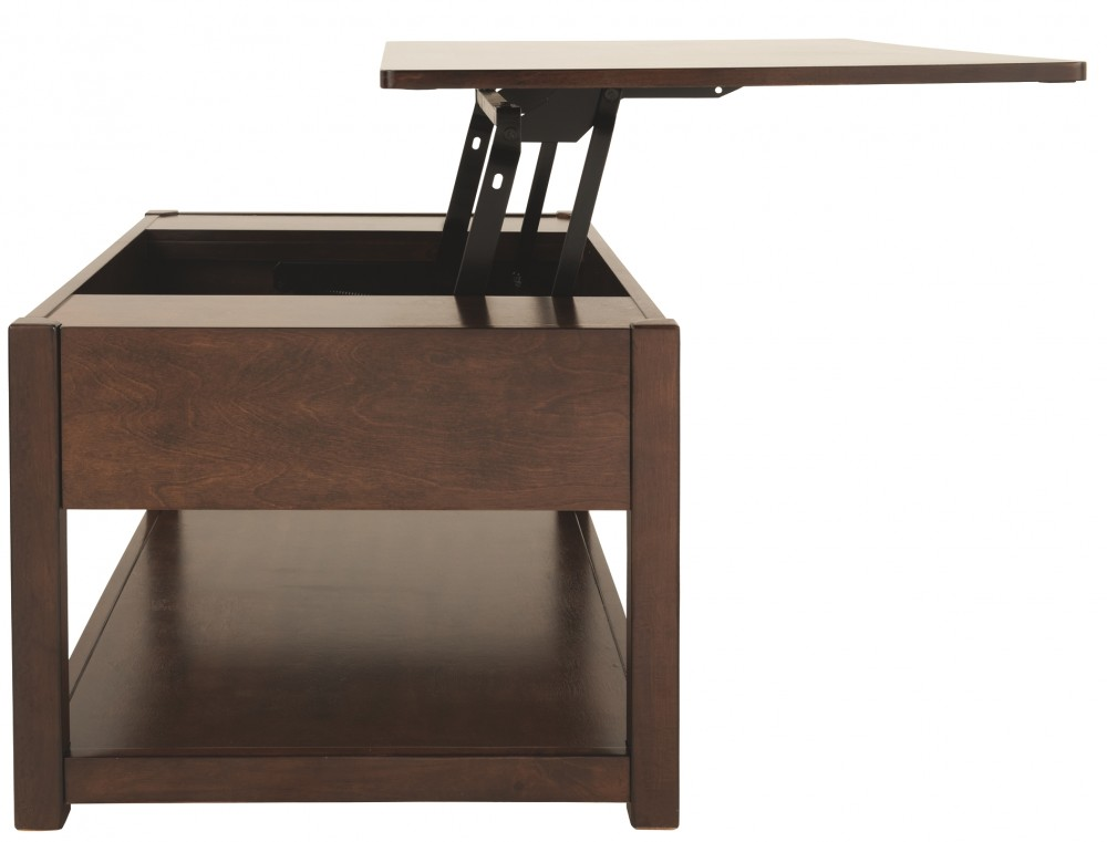 Marion Lift Top Cocktail Table T477 9 Cocktail