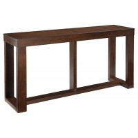 Watson - Sofa Table