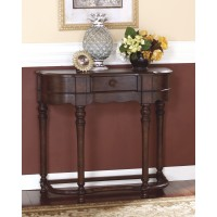 Brookfield - Sofa Table