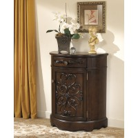 Norcastle - Accent Cabinet