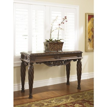 North Shore - Sofa Table