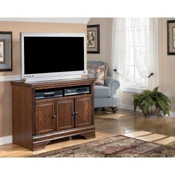 Hamlyn - TV Stand