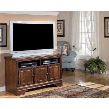 Hamlyn - Medium TV Stand
