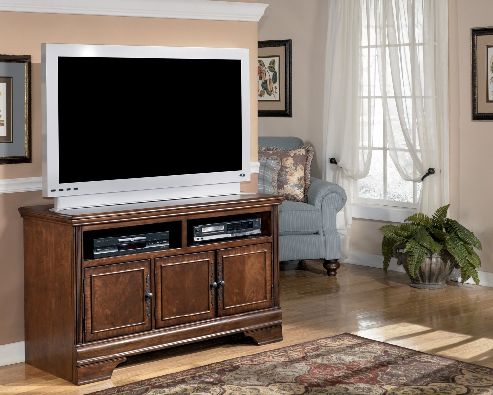 Hamlyn - Medium TV Stand