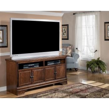 Hamlyn - Large TV Stand
