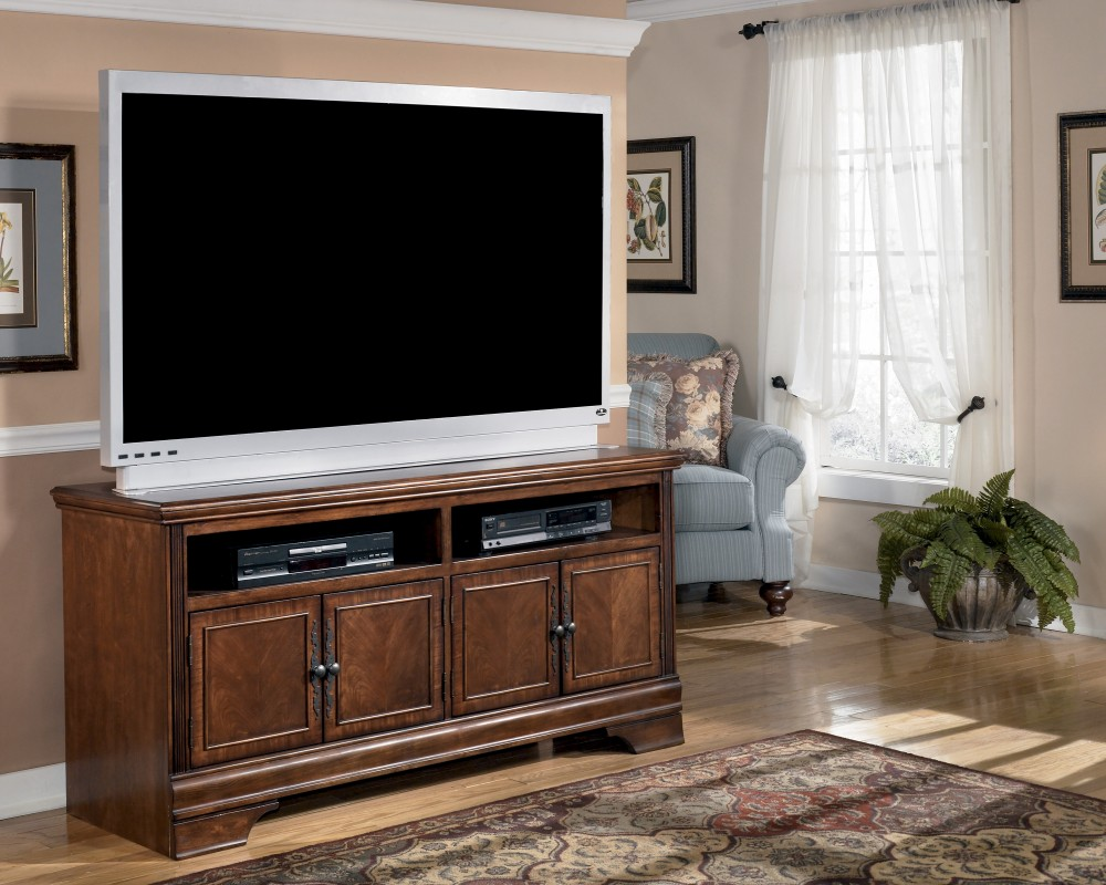 Hamlyn Large Tv Stand W527 38 Tv Stand Pricewise Rent To Own
