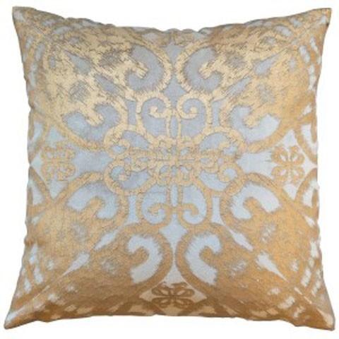Melina - Gold - Pillow