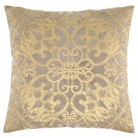 Melina - Gold - Pillow