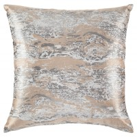 Matar - Metallic - Pillow