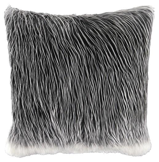 Thelma - Black/White - Pillow