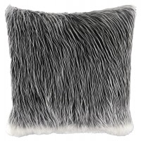 Thelma - Black/White - Pillow