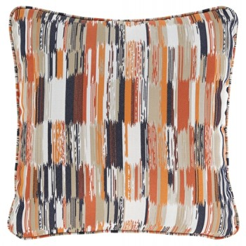 Jadran - Multi - Pillow