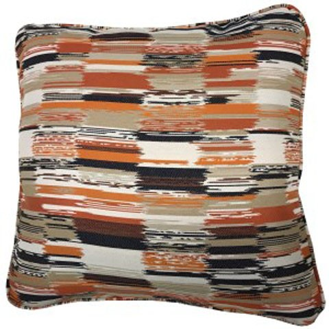 Jadran - Multi - Pillow