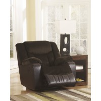 Tafton - Java - Rocker Recliner