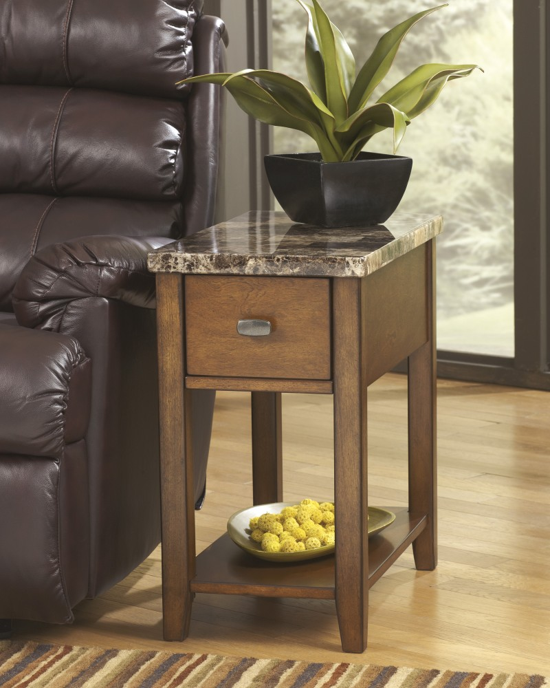 https://s3.amazonaws.com/furniture.retailcatalog.us/products/36830/large/chairside-end-program-chair-side-end-table-4.jpg