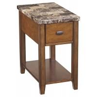 Chairside End Program - Chair Side End Table