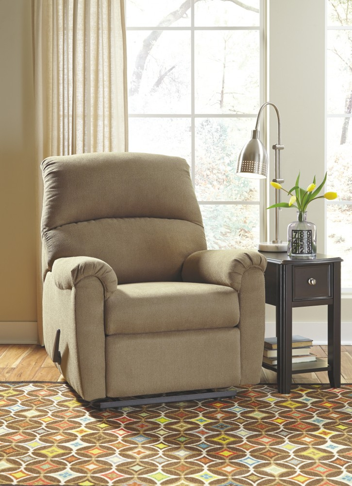 Chairside End Program Chair Side End Table T007 371