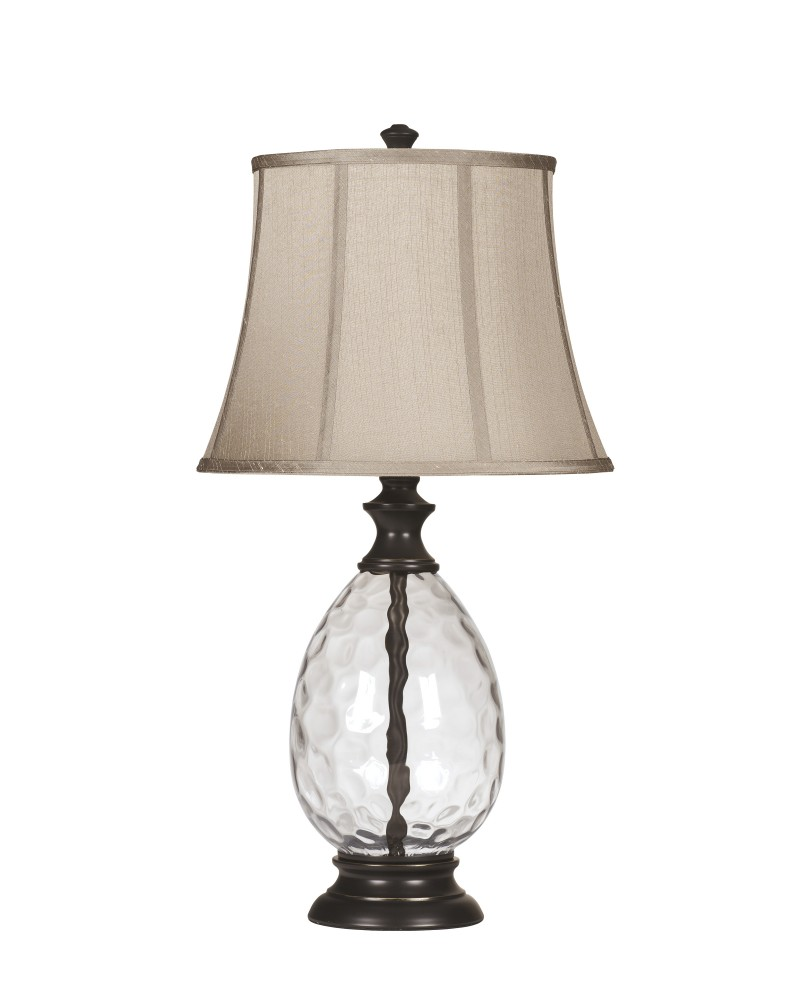 Olivia glass table lamp set of 2 lamps bescheinen furniture olivia glass table lamp set of 2 aloadofball Image collections