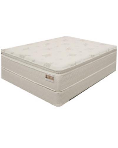 Westcott Pillow Top Mattress 8335 3 Pillow Top Mattresses