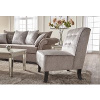 Dove Sofa Amp Love Serta 7500 Living Room Sets Price