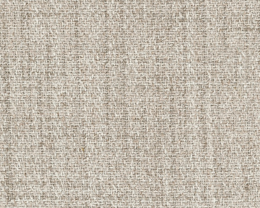 Traemore - Linen - Queen Sofa Sleeper