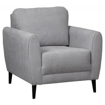 Cardello - Steel - Chair