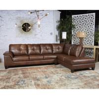 Goldstone - Autumn - LAF Sofa