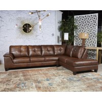 Goldstone - Autumn - RAF Sofa